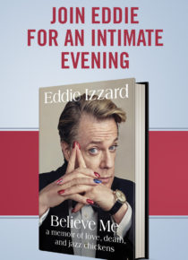 Eddie-Izzard-website-900x1200